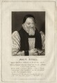 John Still, by William Say, published by  William Smith, after  Unknown artist - NPG D4311