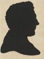 Archdeacon Sinclair, by Francis Smyth Baden-Powell - NPG D433
