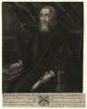 Thomas Sutton, by John Faber Jr - NPG D4338