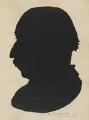 Sir Henry Augustus Smyth, by Francis Smyth Baden-Powell - NPG D434