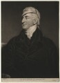 Sir John Edward Swinburne, 6th Bt, by Charles Turner, after  James Ramsay - NPG D4341