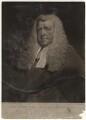 Sir Alexander Thomson, by Henry Meyer, after  William Owen - NPG D4364
