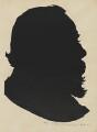 Sir George Tryon, by Francis Smyth Baden-Powell - NPG D437