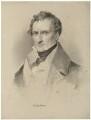 Robert Dundas Duncan-Haldane, 1st Earl of Camperdown