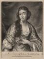 Elizabeth Turner (née Wombwell), published by John Bowles, after  Sir Joshua Reynolds - NPG D4511