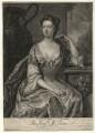 Anne Vane