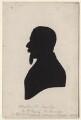 Napoléon III, Emperor of France, by Benjamin Pearce - NPG D460