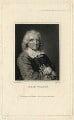 Izaak Walton, by George Maile, after  Jacob Huysmans - NPG D4612
