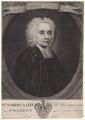 William Warren, by William Robins, after  John Theodore Heins (Dietrich Heins) - NPG D4707