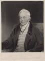 John Westcar