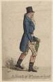 John Fane, 10th Earl of Westmorland
