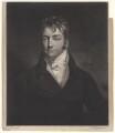 Samuel Whitbread, by Samuel William Reynolds, after  John Opie - NPG D4774