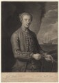 Andrew Wilkinson, by James Macardell, after  Gabriel Mathias - NPG D4792