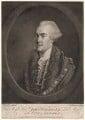 John Wilkes, by William Dickinson, after  Robert Edge Pine - NPG D4800