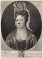 Catherine Wilkinson, by John Smith, after  Thomas Hill - NPG D4805