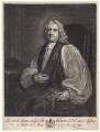 Thomas Wilson, by John Simon, after  Richard Phillips - NPG D4826