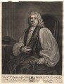 Thomas Wilson, by John Simon, after  Richard Phillips - NPG D4827