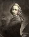 Benjamin Wilson, by Benjamin Wilson - NPG D4835