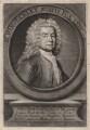 John Winstanley, published by John Brooks, after  Unknown artist - NPG D4866