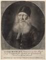 John Worley