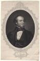 William Thomas Wrighton, by George Zobel, after  William Gush - NPG D4922