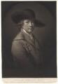 Joseph Wright, by James Ward, after  Joseph Wright - NPG D4925