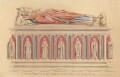 St Richard of Chichester, by Edward M. Richardson - NPG D4930