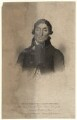 John Stewart, by Henry Meyer, after  J.E.H. Robinson - NPG D4935