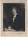Charles Watkin Williams Wynn, by William Ward, after  Sir Martin Archer Shee - NPG D4943