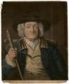 John Lewis, by Robert Field, after  Thomas Stewart - NPG D5071