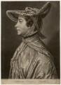 Catherine (née Pelham), Duchess of Newcastle-under-Lyne