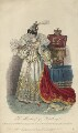 Frances Anne Vane, Marchioness of Londonderry, published by Whittaker & Co, published by  Martin Colnaghi - NPG D5105