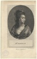 Catharine Macaulay (née Sawbridge), by Marais le Jeune - NPG D5168