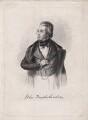 John Temple Leader, after Unknown artist - NPG D5196