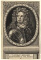 John Churchill, 1st Duke of Marlborough, by Unknown artist - NPG D5209