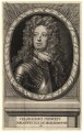 John Churchill, 1st Duke of Marlborough, by Unknown artist - NPG D5210