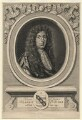 Henry Purcell, by Robert White - NPG D5218