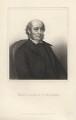 Joseph Thorpe Milner, by John Cochran, after  William Gush - NPG D5258