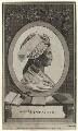 Elizabeth Montagu (née Robinson), by Wilson Lowry - NPG D5281