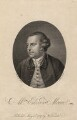 Edward Moore, by James Neagle, published by  William Lowndes, after  Thomas Worlidge - NPG D5286