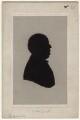 Sir William Vernon Harcourt, by Harry Edwin - NPG D530