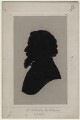 Charles Dickens, by Harry Edwin - NPG D532
