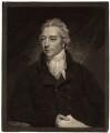 Joseph Shepherd Munden, by Samuel William Reynolds, after  John Opie - NPG D5320