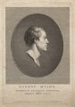 Robert Mylne, by Vincenzio Vangelisti, after  Richard Brompton - NPG D5326