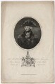 Horatio Nelson, by Piercy Roberts, after  Lemuel Francis Abbott - NPG D5329