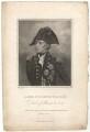 Horatio Nelson, by Edward Scriven, after  Arthur William Devis - NPG D5337