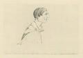 John Newman, probably after Thomas Robinson Green - NPG D5349