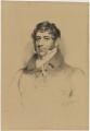 Richard Jones, by Maxim Gauci, after  Eden Upton Eddis - NPG D5401