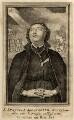 Edmund Arrowsmith, after Unknown artist - NPG D5410