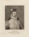 Claud Hamilton, Baron Paisley